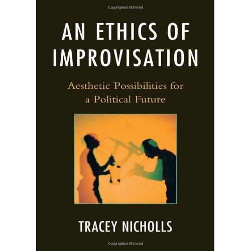 Ethics of Improvisation
